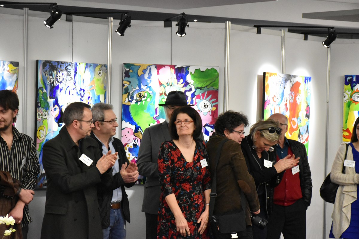 renc2017-vernissage0009.jpg