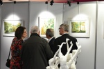 renc2017-vernissage0004.jpg