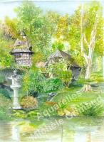 pagodes.jpg